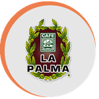 cafelapalma.png